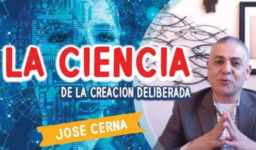Conexion-724-Servicio1_La Ciencia de la Creación Deliberada