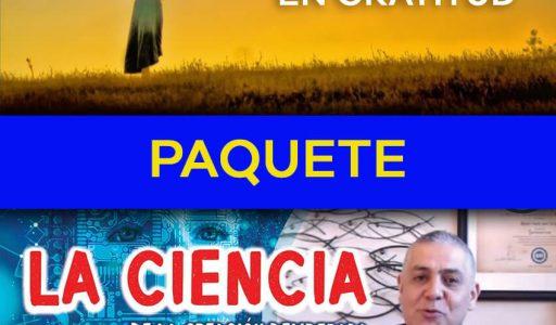 Conexion-724-Servicio1_Paquete-1